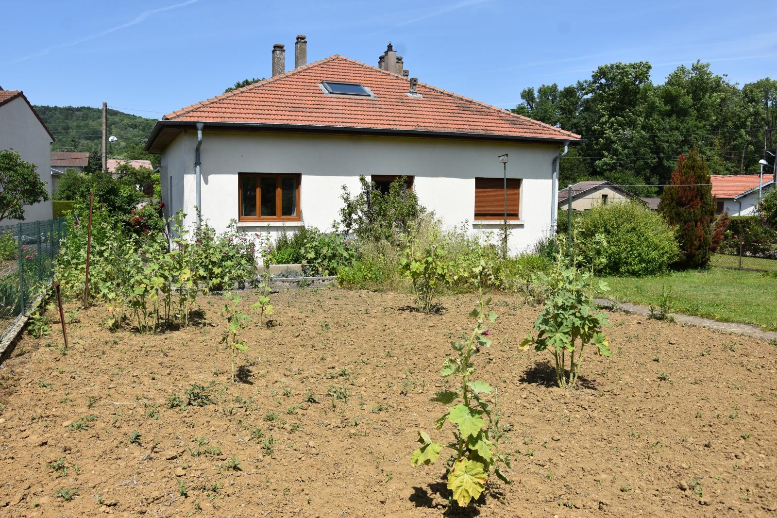 Image_8, Maisons, Pagny-sur-Moselle, ref :WBVMA80001807