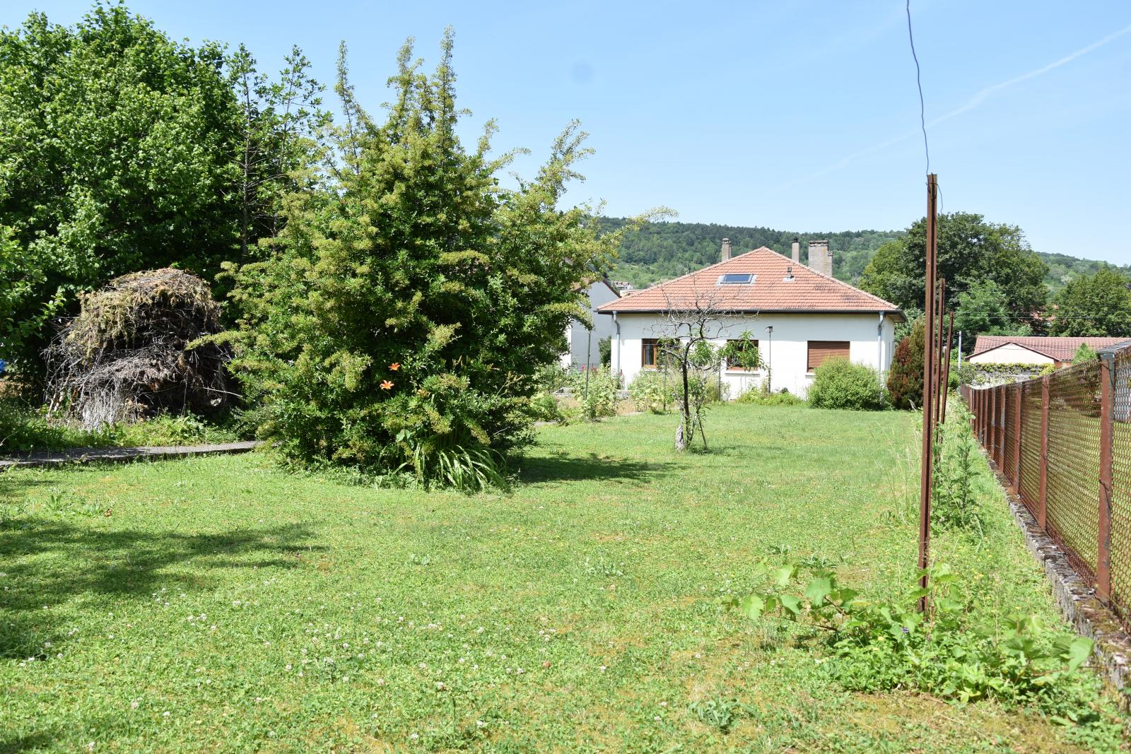 Image_6, Maisons, Pagny-sur-Moselle, ref :WBVMA80001807