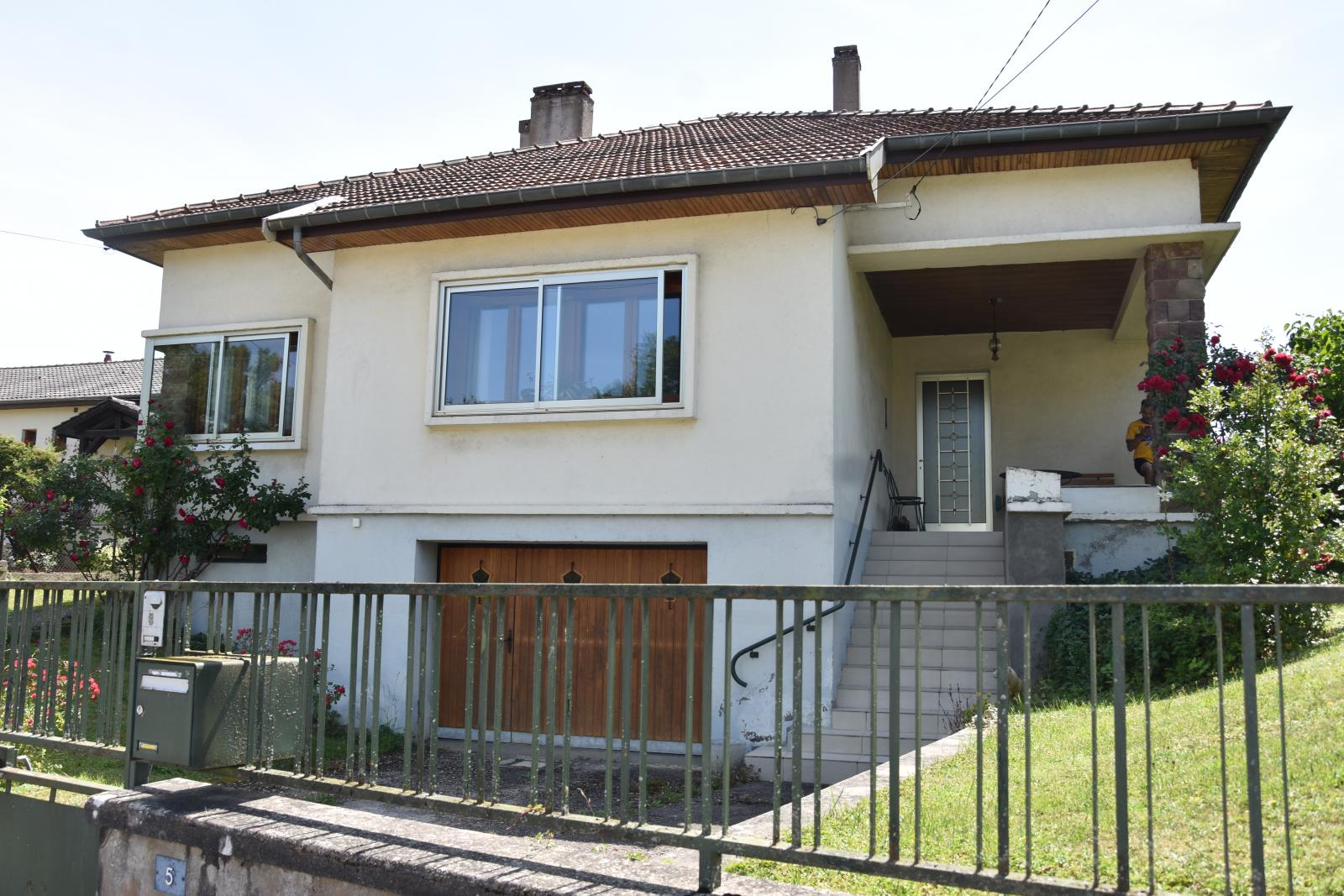 Image_1, Maisons, Pagny-sur-Moselle, ref :WBVMA80001807