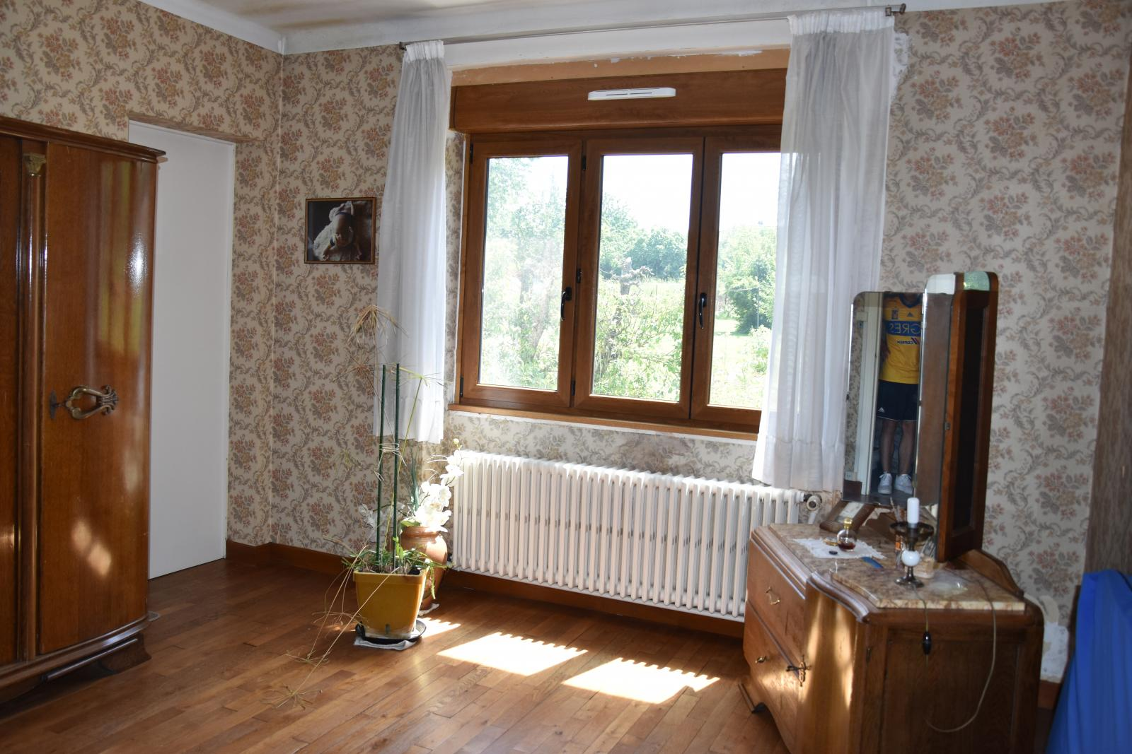 Image_5, Maisons, Pagny-sur-Moselle, ref :WBVMA80001807