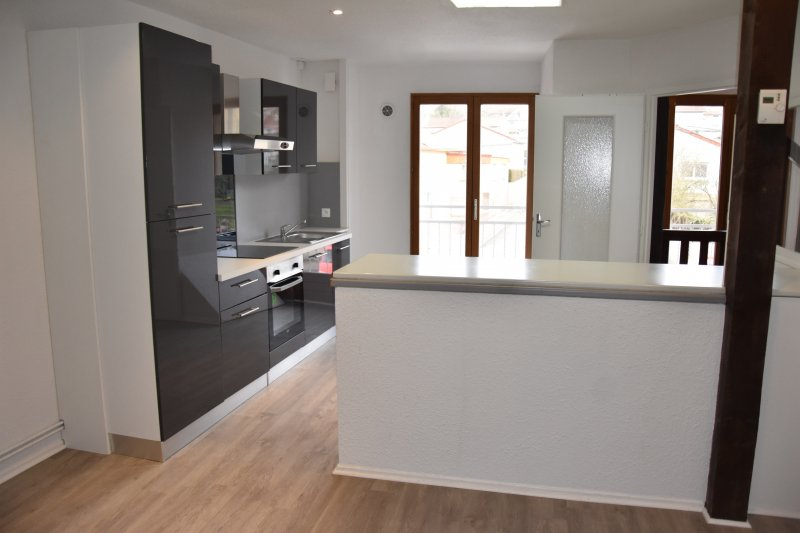 Image_5, Appartement, Corny-sur-Moselle, ref :MDVAP110000075