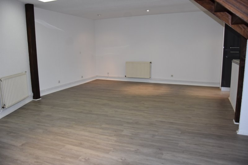Image_4, Appartement, Corny-sur-Moselle, ref :MDVAP110000075