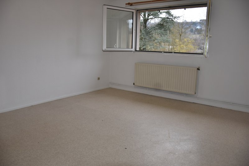 Image_7, Appartement, Corny-sur-Moselle, ref :MDVAP110000075
