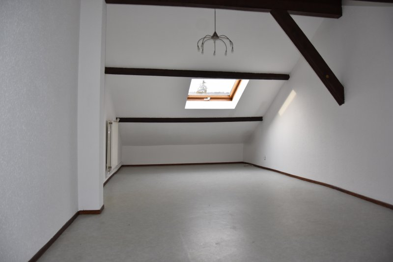 Image_9, Appartement, Corny-sur-Moselle, ref :MDVAP110000075