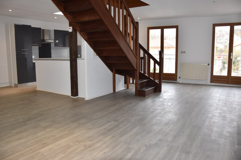 Image_2, Appartement, Corny-sur-Moselle, ref :MDVAP110000075